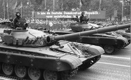 Picture for category T-72